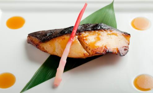 Nobu, el samurai de la cocina fusión, a la conquista de España