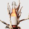 Cervezas con madera… gastronómica