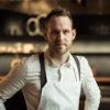 El sueco Frantzén, mejor restaurante de Europa según la lista OAD