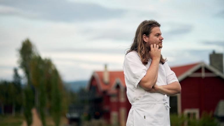 Magnus Nilsson cerrará Fäviken para «disfrutar de la vida y la familia»
