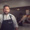 Dani García: «Hacer la hamburguesa de Mc Donalds  me  hizo entender que se puede cocinar bien para mucha gente»