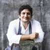El Mirazur de Mauro Colagreco, mejor restaurante del mundo
