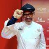 Las únicas nuevas tres estrellas de la guía Michelin 2020 brillan  en Cantabria