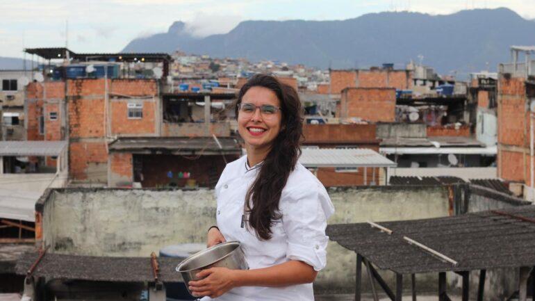 50 Next: los jóvenes que cocinan el futuro gastronómico mundial