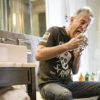 La irreverente guía póstuma del mediático chef Anthony Bourdain